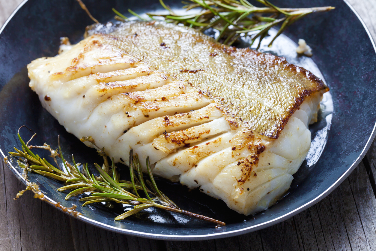 4 Types Of Fish To Avoid Eating Lean On Meals Articles